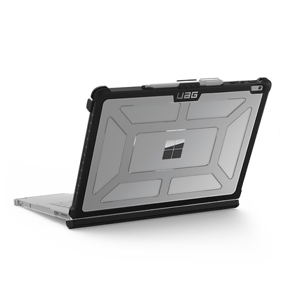 arriere coque protection surface book 2
