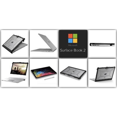 coque protection surface book 2 bandeau