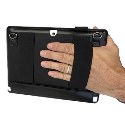 Etui de protection et harnais main Lenovo MIIX 320