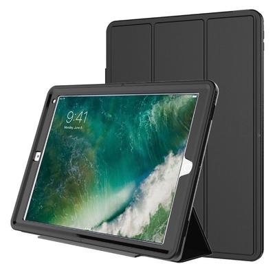 Etui Folio Protection New iPad PRO 12.9 Singapour