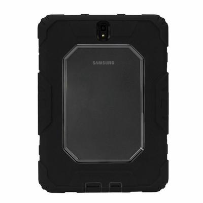 Coque renforcee Survivor All Terrain Galaxy TAB S3 9.7 pouces