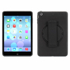 airstrap ipad mini rotating gg