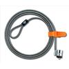cable-microsaver-k64020-kensington