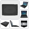 rugged folio zagg ipad air 2 mix