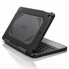 rugged folio zagg ipad air 2 sxz dddde