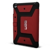 ipad mini 4 uag rouge qqa