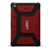 ipad mini 4 uag rouge ss