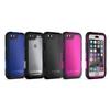 summit iphone 6 gamme