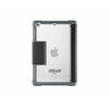 STM-dux-iPad-mini-4-black-back-LowRes_large