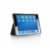 STM-dux-iPad-mini-4-black-reading-LowRes_large