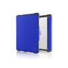 STM-dux-iPad-mini-4-blue-front-back-angle-LowRes_large