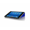STM-dux-iPad-mini-4-blue-typing-LowRes_large