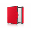 STM-dux-iPad-mini-4-red-front-back-angle-LowRes_large