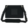 incipio-microsoft-surface-pro-4-capture-case-blk-f_1