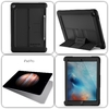 mix iPad PRO 12.9 Survivor Slim noir