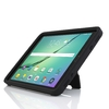 screen rugged 360 Galaxy TAB S2 9.7