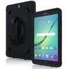 twin rugged 360 Galaxy TAB S2 9.7
