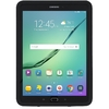 front rugged 360 Galaxy TAB S2 9.7