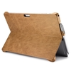 dos cc Surface PRO 4 Multi Angles Leather Camel