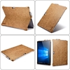 mix Surface PRO 4 Multi Angles Leather Camel