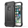coque rugged iphone 7 noir