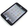 a plat iPad Mini 4 Coque et harnais main Sangle epaule Rotating