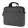 oups Sacoche de transport 12 a 13 pouces Portable et MacBook  City Gris