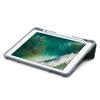 saisie mail Coque Folio Dux Plus iPad PRO 9.7 pouces Avec Support Stylet