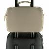 bag 12 a 14 pouces ou MacBook City Beige