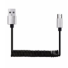 cable extensible usb-c