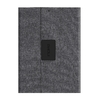 avant Esquires Multi Angles Gris vv