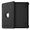 duo iPAD PRO 10.5 Protection OTTERBOX Renforcee Noir