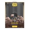 box iPAD PRO 10.5 Protection OTTERBOX Renforcee Noir