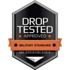 drop tested HH