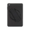 airstrap ipad mini rotating tfre