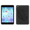 airstrap ipad mini rotating gbh