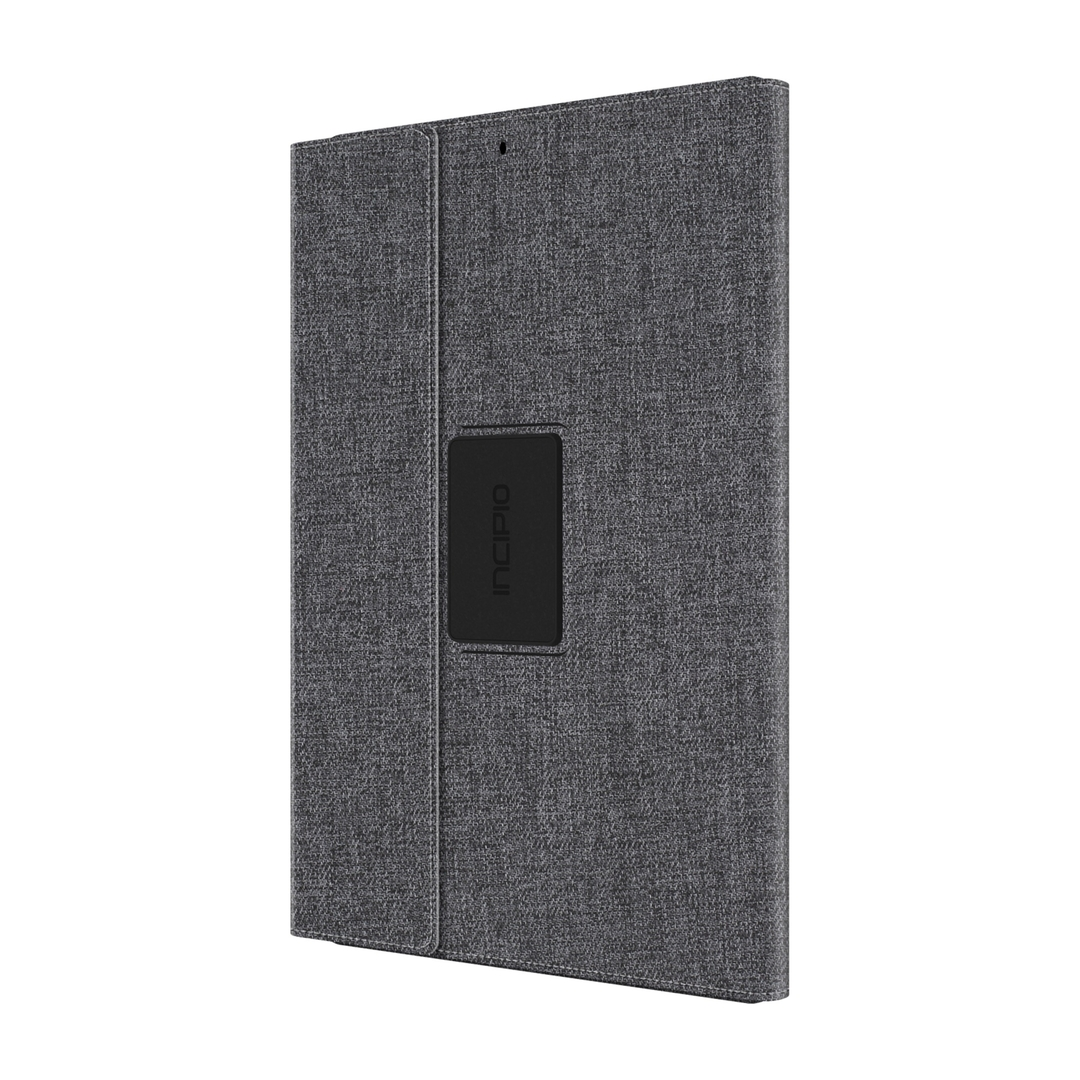 biais Esquires Multi Angles Gris