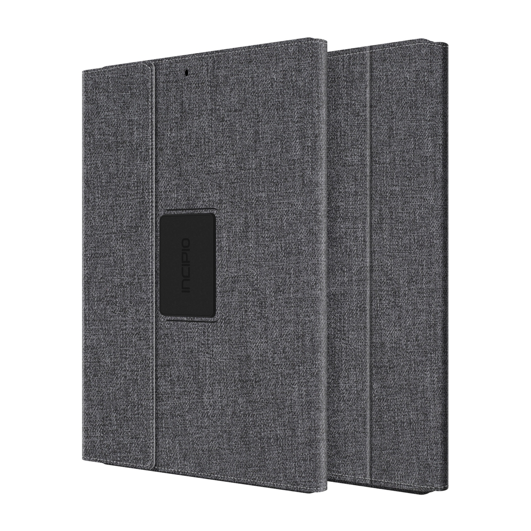 duo Esquires Multi Angles Gris