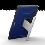 bleu sp7 cobalt surface pro 7