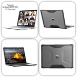 mix surface laptop go