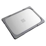 dessus surface laptop 4