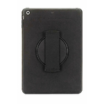 airstrap ipad air rotating gbh