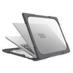 open surface laptop 4