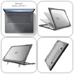 mix access surface laptop 4