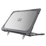pied surface laptop 4