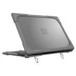 surface laptop 4 access