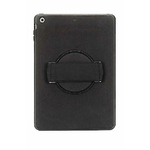airstrap ipad air rotating rre