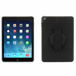 airstrap ipad air rotating