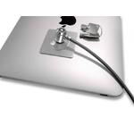 cable-antivol-platine-50-aluminium