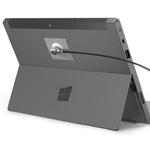 microsoft-surface-tablet-lock